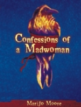 Confessions of a Madwoman